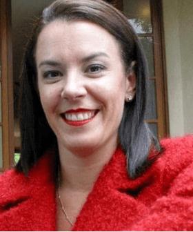 Murder Mystery - A Look Into Melissa Caddick's Death