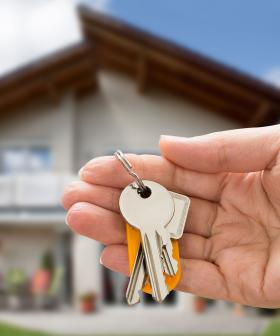 Attention Landlords - Are You Thinking About Raising Your Rent? Here's What To Consider First...