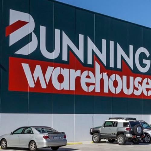 All Bunnings In QLD Set To Close For Anzac Day - Other States Stores To Remain Open