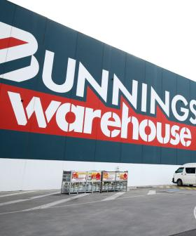 Get A Jab And Grab A Snag: Bunnings Offer To Open Vaccinations Hubs