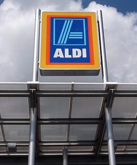 Aldi Shopper Left Stunned At The Checkout After Amazing Gesture From Another Customer
