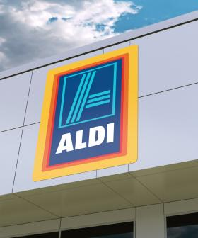 Aldi Launches The 'Market Buy' Range In The Fresh Food Section