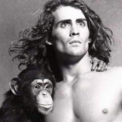 'Tarzan' Star Joe Lara Dies In Plane Crash