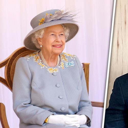 Chris Hemsworth Among Hundrends Of Aussies Awarded In Queen's Honours List