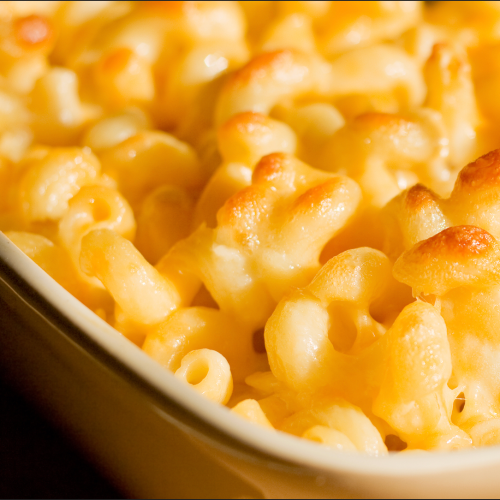 Grab Your Keys, A Mac & Cheese Drive-Thru Just Opened In Brisbane & They Have Wine!