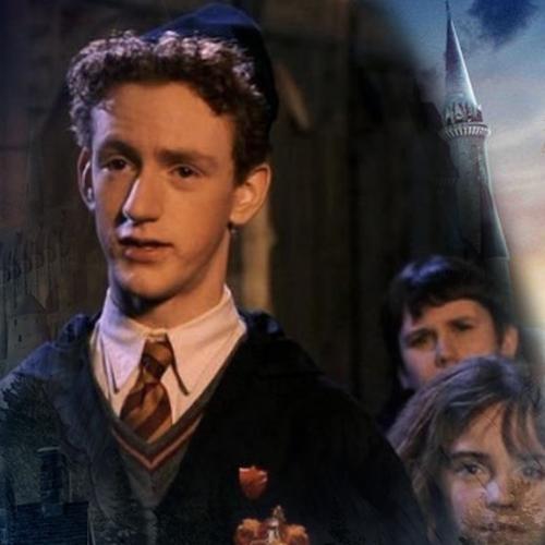 Laurel, Gary & Mark Chat To Harry Potter's Chris Rankin!