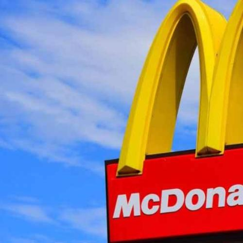 There's A New McDonalds Milkshake Hack That You 'Have To Try'