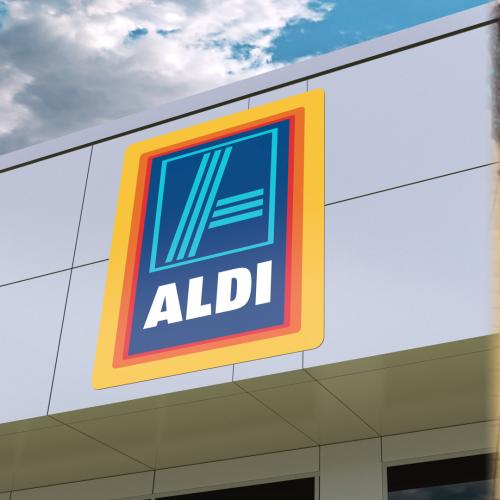 ALDI Australia Has Made Permanent Reductions To 10% Of Its Everyday Grocery Range