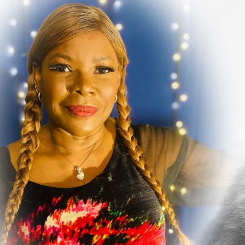 Laurel, Gary & Mark Chat To Marcia Hines!