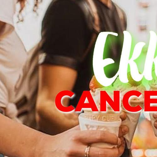 Ekka's CEO Brendan Christou Joins Us To Talk About The 2021 Ekka Cancellation