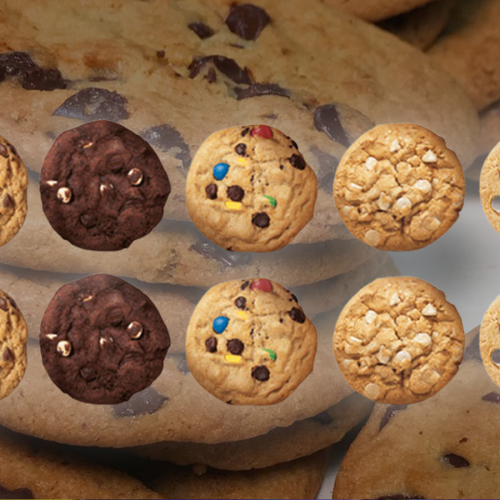 Subway Is Treating Us To Their Iconic Cookies Completely Free At These Vax Sites