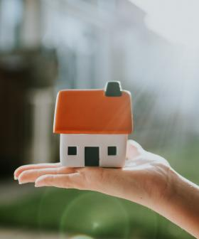 Find Out How Smart Homeowners Are Taking Advantage Of Low Interests Rates