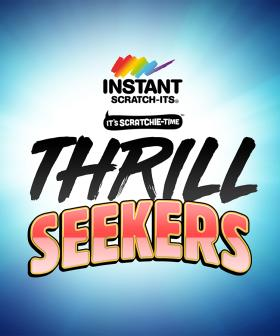 Win $1,000 By Telling Us How You Get Your Big Thrills!